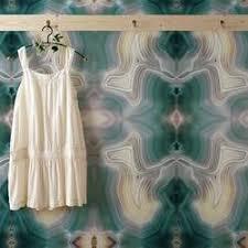 aspen tree wallpaper tiles designyourwall