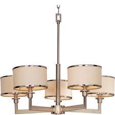 Cream Chandelier Lights Mini Lamp Shades Dutchglow Org