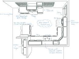 kitchen layout design kitchen room standard kitchen dimensions