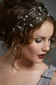 pretty headbands prom hairstyles with headbands 10 pretty headbands for prom