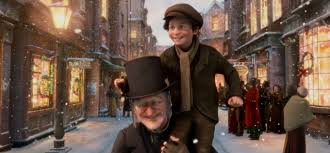 list of disney christmas movies and upcoming disney movies for kids