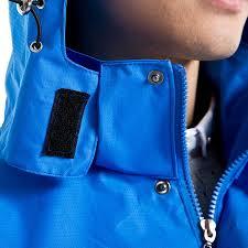 motorcycle rain jacket raincoat rain pants heavy rain gear waterproof motorcycle bicycle