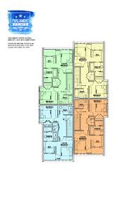 Houses Of Parliament Floor Plan by Parliament Pointe Condominiums Headstart On A Home