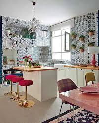 id deco cuisine ouverte cuisine ouverte sur salon avec idee deco cuisine ouverte sur