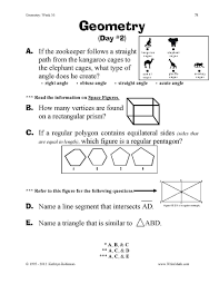Coordinate Geometry Worksheets Hard Geometry Problems The Tremendous Value Of Difficult Algebra
