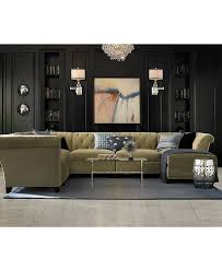 Macy S Furniture Sofa by 67 Best Macys Furniture Images On Pinterest Furniture Collection