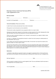business contract template resume name
