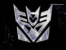 transformers wallpapers the transformers wallpaper free hd backgrounds images pictures