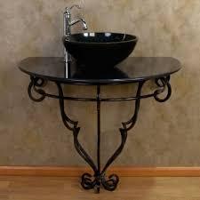 Bathroom Farm Sink Vanity by Bathroom Sink Console Sink Vanity Cabinets Bathroom Cabinets 30