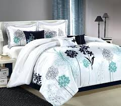 Coral And Teal Bedding Sets Coral And Teal Bedding Sets Coral And Aqua Comforter Sets