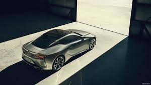 lexus rc f performance package 2018 lexus lc luxury coupe performance lexus com