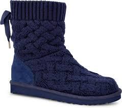 ugg womens isla boots ugg s isla free shipping free returns s boots
