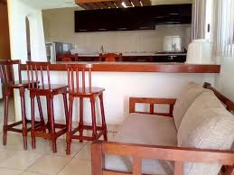 apartment quinta carrizalillo puerto escondido mexico booking com
