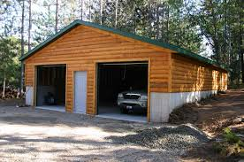 Prefab Garages With Living Quarters Emejing Prefab Garage With Apartment Contemporary Amazing