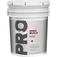 all surfaces plasti dip spray paint paint the home depot