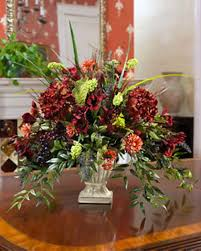 Artificial Flower Decorations For Home Artificial Silk Plants U2013 Silk Flowers And Artificial Plants In The