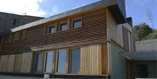 building a new house sebastia