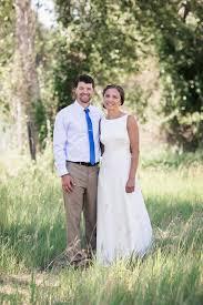 methow valley backyard wedding jon u0026 kasey weddings