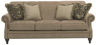 Broyhill Sectional Sofa Furniture Broyhill Recliners Broyhill Bedroom Sets Broyhill Sofa