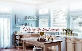custom draperies blinds pembroke home decor stores online pembroke