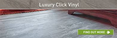 residential and commercial flooring in jhb wood pavement