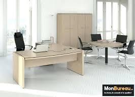 bureau de direction occasion mobilier de bureau vannes amacnagement mobilier de bureaux vannes