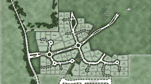 morgan hill ca new construction homes borello ranch estates