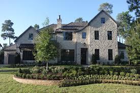 beautiful england home design pictures interior design ideas