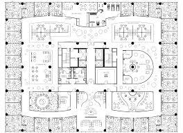 office design office floor layout office floor plan layout free
