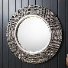 Metal Framed Mirrors Bathroom Oval Bathroom Mirrors Mosaic Mirror Funky Mirrors Ornate Mirror