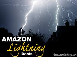 amazon black friday lightning deals calendar amazon lightning deal preview 11 12 15 playmobil u0026 sports the
