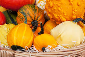 images of thanksgiving food free thanksgiving pictures images and wallpapers
