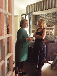 home interior fundraiser after the debate comes the fundraising finish line hillary