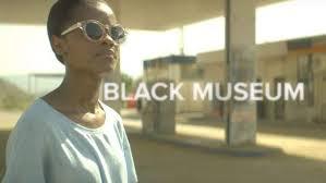 black mirror waldo explained black museum explained unraveling black mirror s episode heavy com