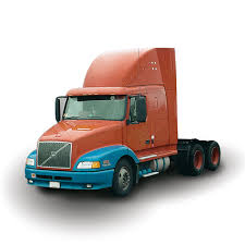 volvo browse by truck brands