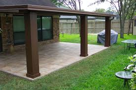 Outdoor Slate Patio Outdoor Stone Tiles Patio Patio Tiles Ideas Wooden Patio Floor