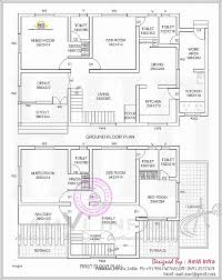kerala home design 2 bedroom house plan inspirational kerala house plans and elevations 1200 sq