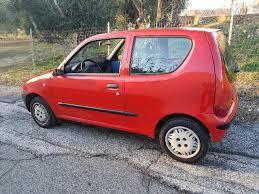 porta portese regalo auto roma fiat auto usate e km0 a roma e lazio portaportese it