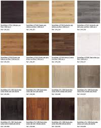 Quick Step Rustic Oak Laminate Flooring Diy Shop Rotherham Hoylands Diy Timber And Decking Plywood