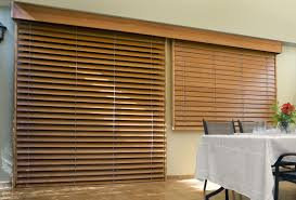 Bamboo Blinds Lowes Bedroom Minimalist Bamboo For Window Blinds Lowes Popular Home