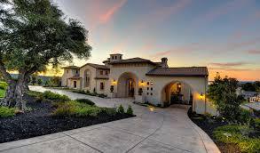 Home Design Group El Dorado Hills El Dorado Hills Records Highest Price Home Sale Since 2008