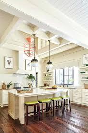 home decor blogs australia floor lamps beach cottage style floor lamps south beach floor