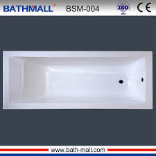 Square Bathtub by Very Small Bathtubs Very Small Bathtubs Suppliers And