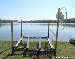 Aluminum Boat Floor Plans by Cottage On The Lake Putting In The Dock And Boats Donate Car