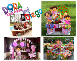 dora diego birthday party ideas margusriga baby party party