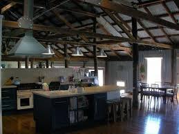 best 25 australian sheds ideas on pinterest shed cladding pool