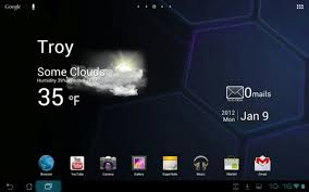 android 4 0 icecream sandwich asus transformer prime android 4 0 3 sandwich