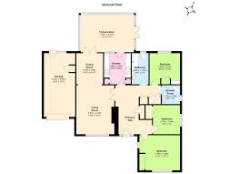 crispin way manor brow keswick cumbria ca12 3 bedroom detached