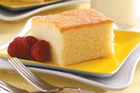 milk cake recipe milk cake milk sponge cake recipe