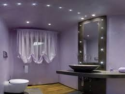 purple bathroom ideas 100 purple bathroom ideas bathroom 38 bathroom decorating